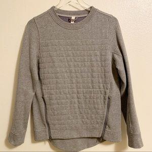 Lululemon   Crewneck Pullover Sweatshirt